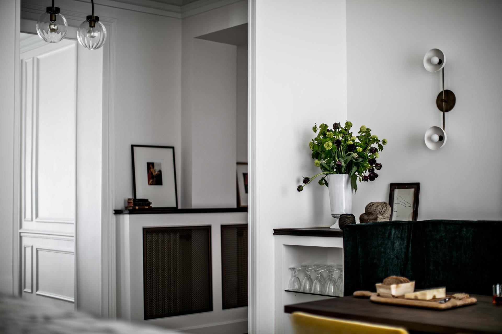 JeanCharlesTomas-interior-design-architecte-interieur-saint-sulpice-04