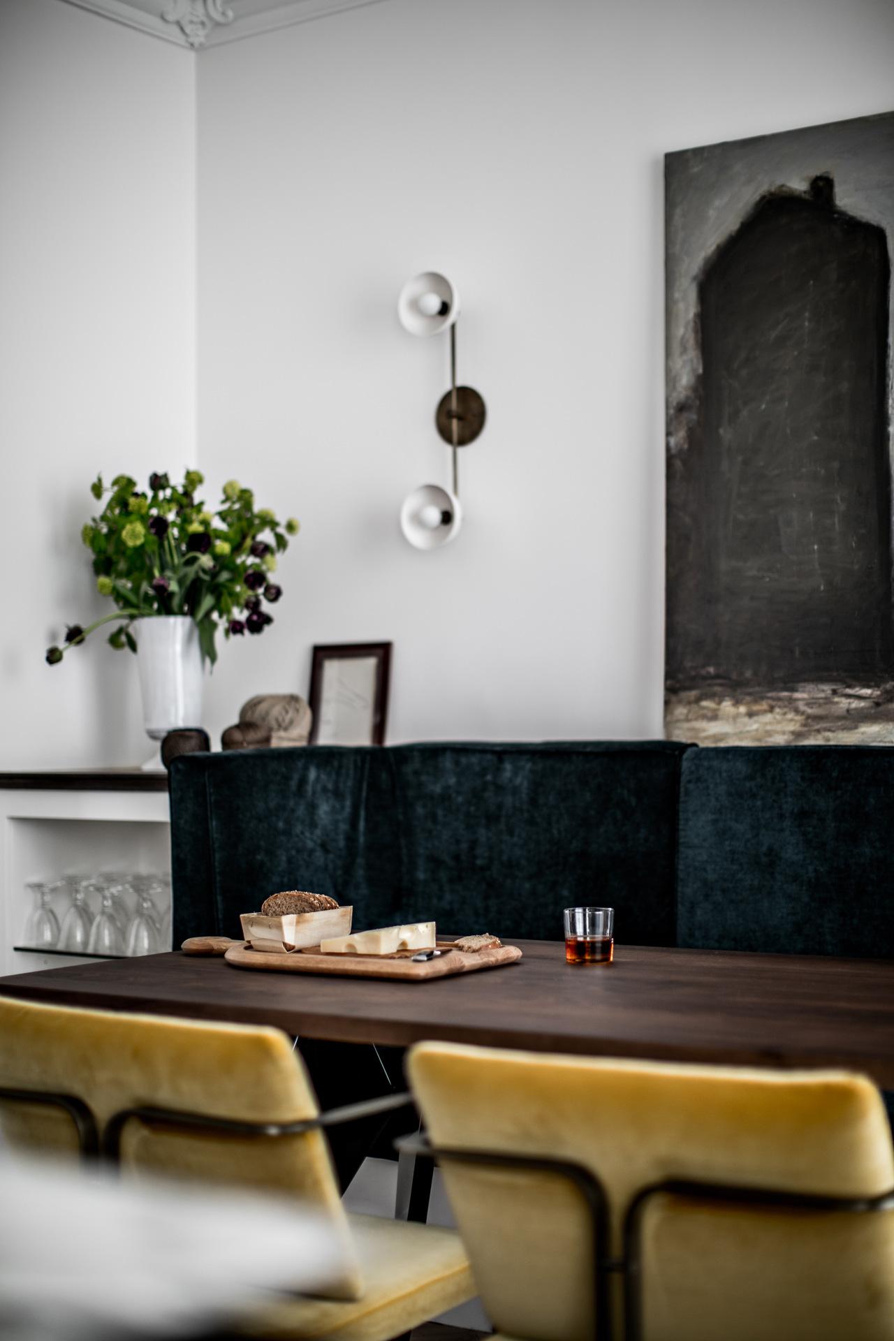 JeanCharlesTomas-interior-design-architecte-interieur-saint-sulpice-05