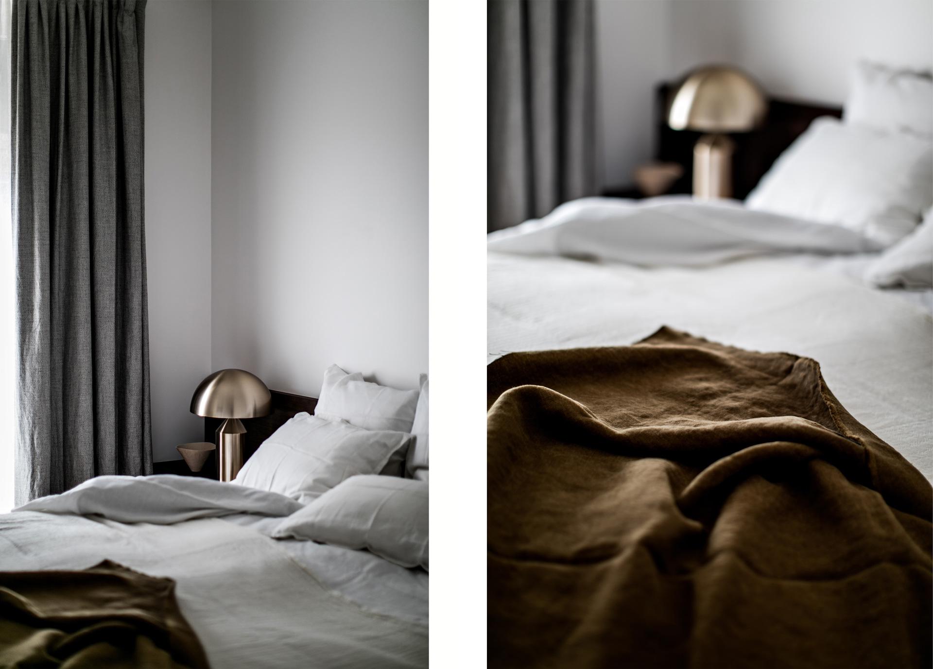 JeanCharlesTomas-interior-design-architecte-interieur-saint-sulpice-10