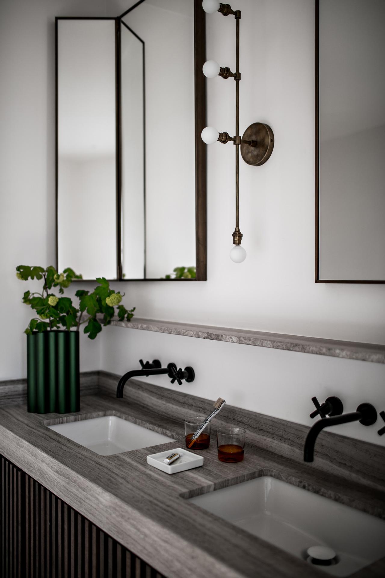 JeanCharlesTomas-interior-design-architecte-interieur-saint-sulpice-12