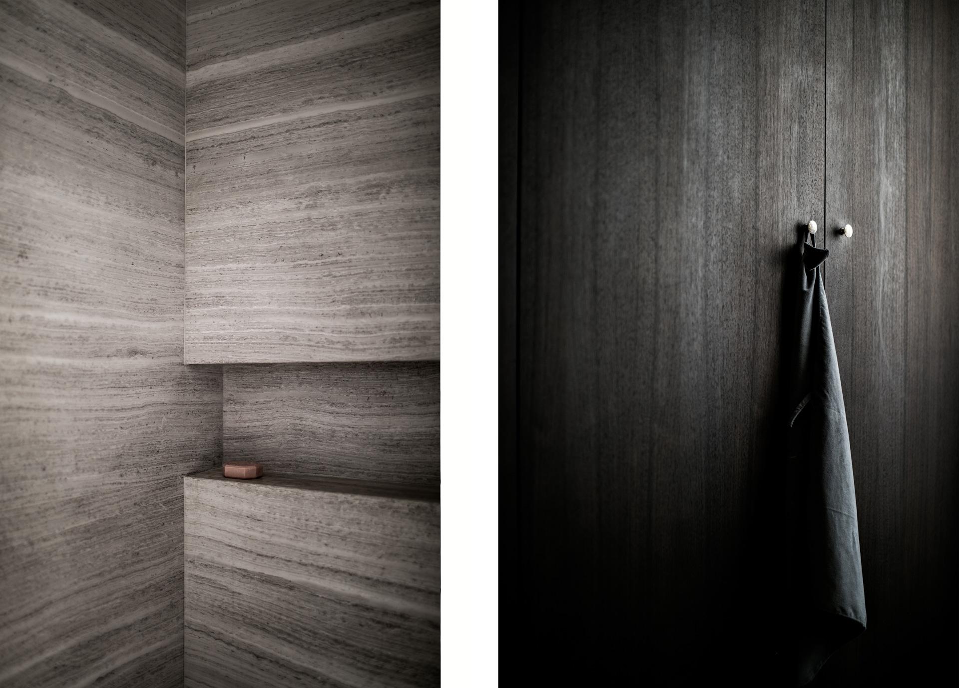 JeanCharlesTomas-interior-design-architecte-interieur-saint-sulpice-13