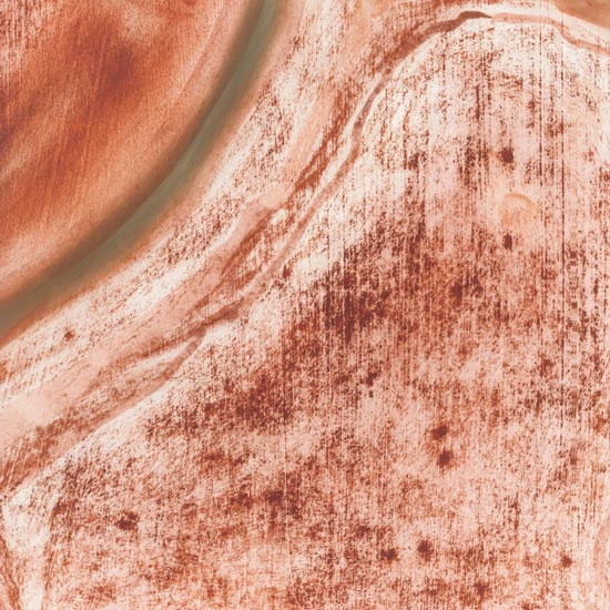 Hull Rust_Detail (2)