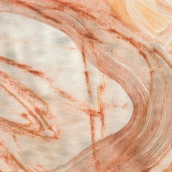 Hull Rust: Detail (8)