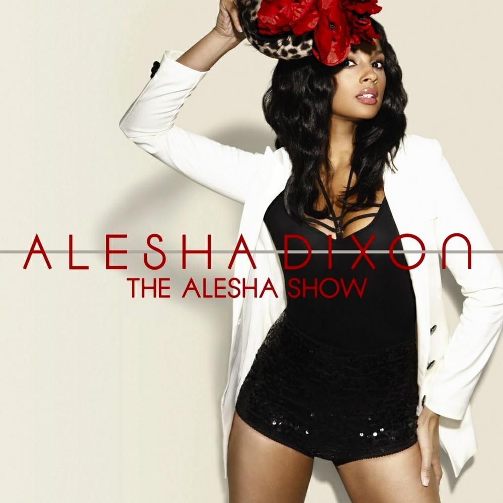 the-alesha-show-4fec4d79b994e.jpg