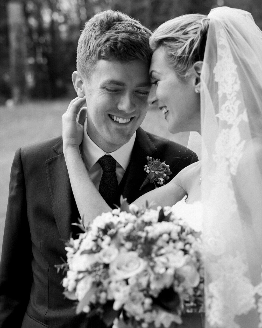 Jenny-and-Charlie-Wedding-2018_-149.jpg