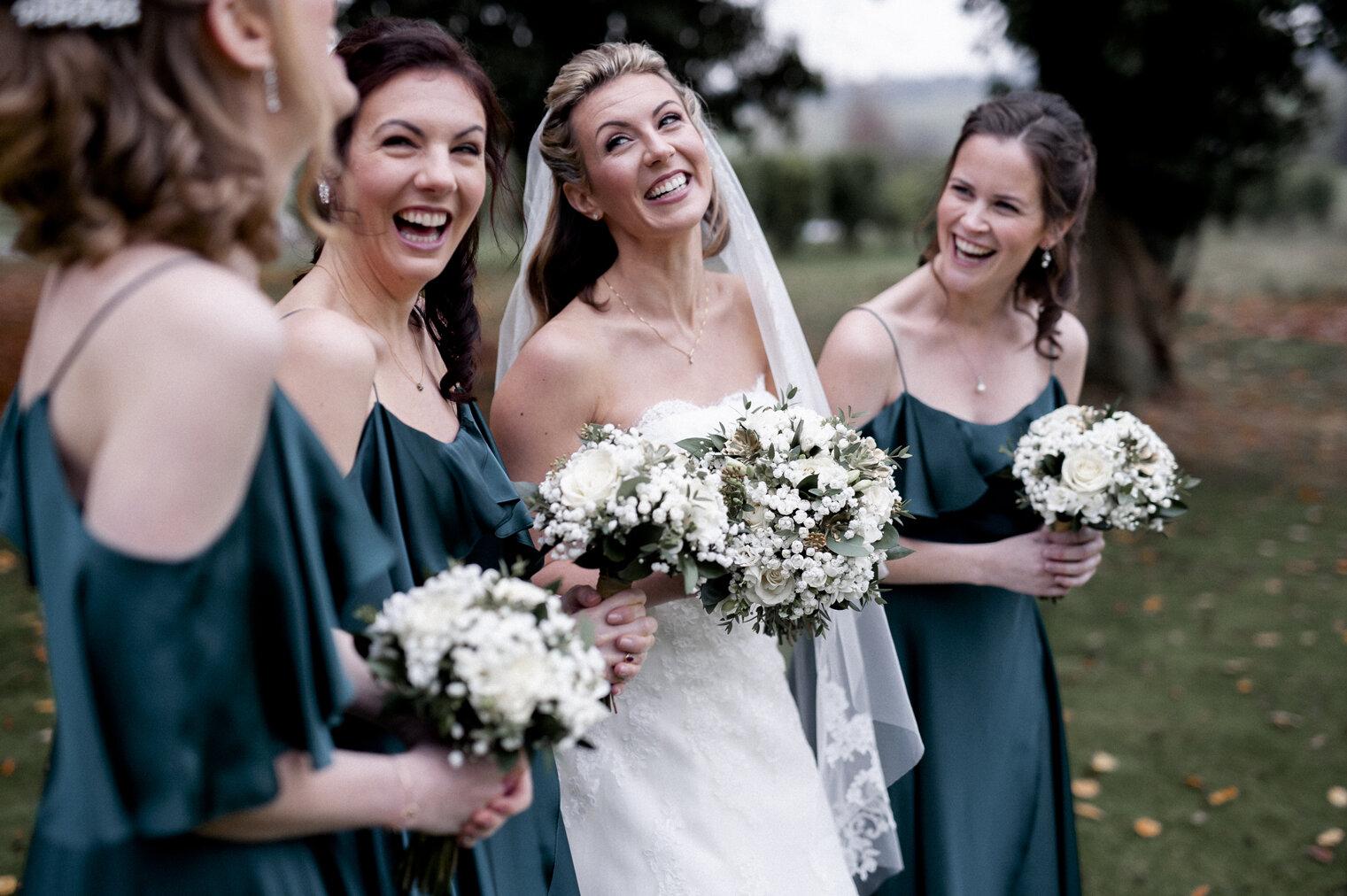 Jenny-and-Charlie-Wedding-2018_-163.jpg