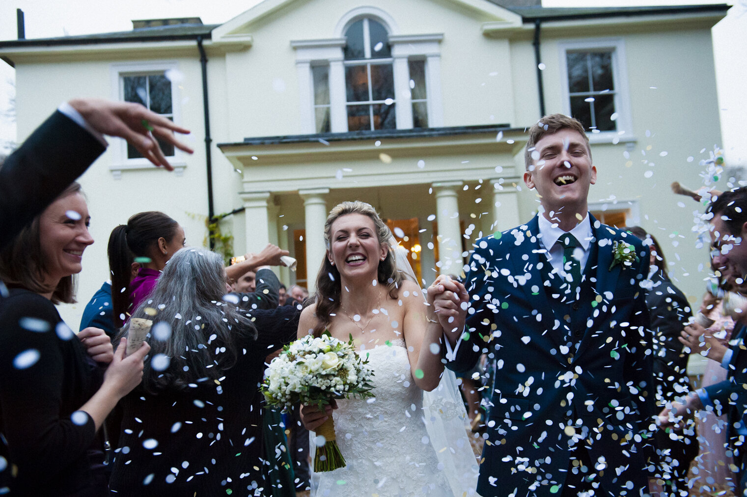 Jenny-and-Charlie-Wedding-2018_-276.jpg