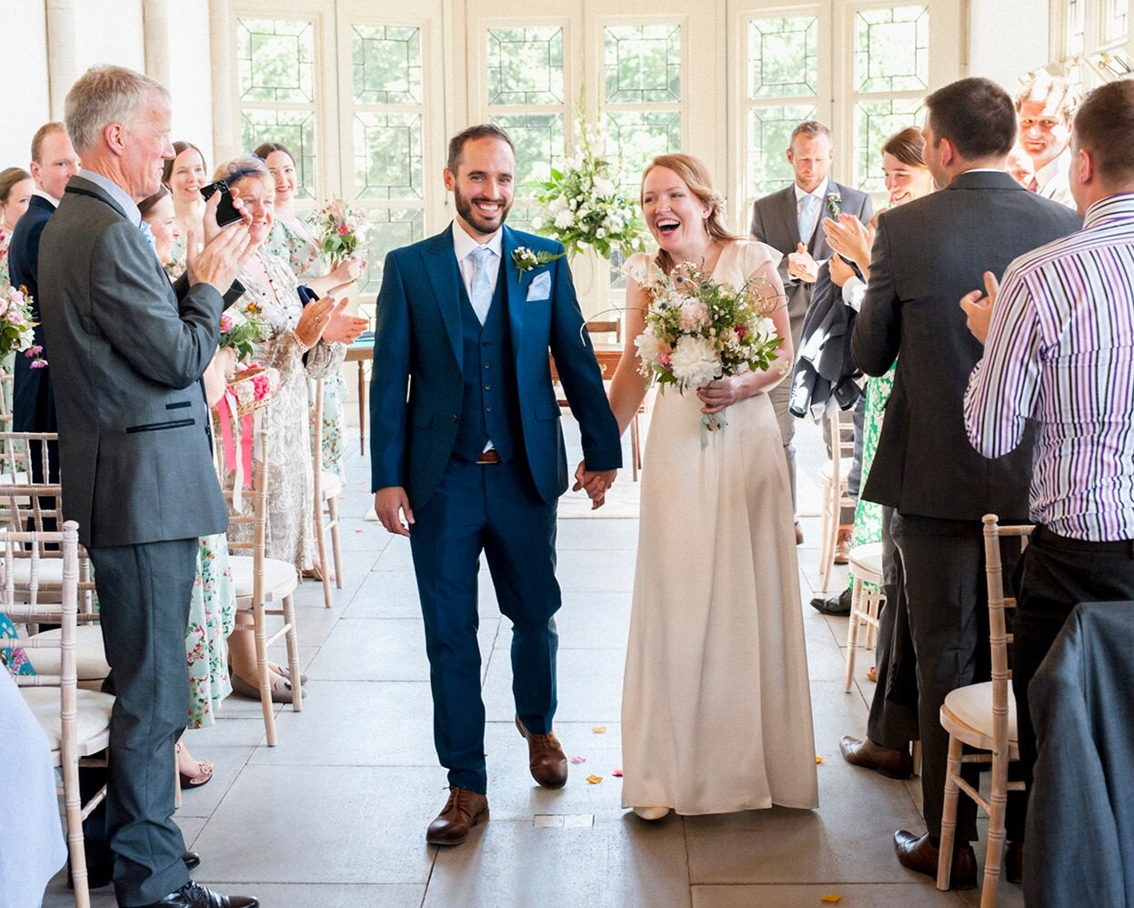 Lucy+and+Ivan+Wedding+Day-98.jpg