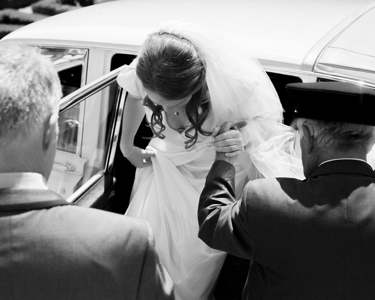 Lucy+and+Ivan+Wedding+Day-81.jpg