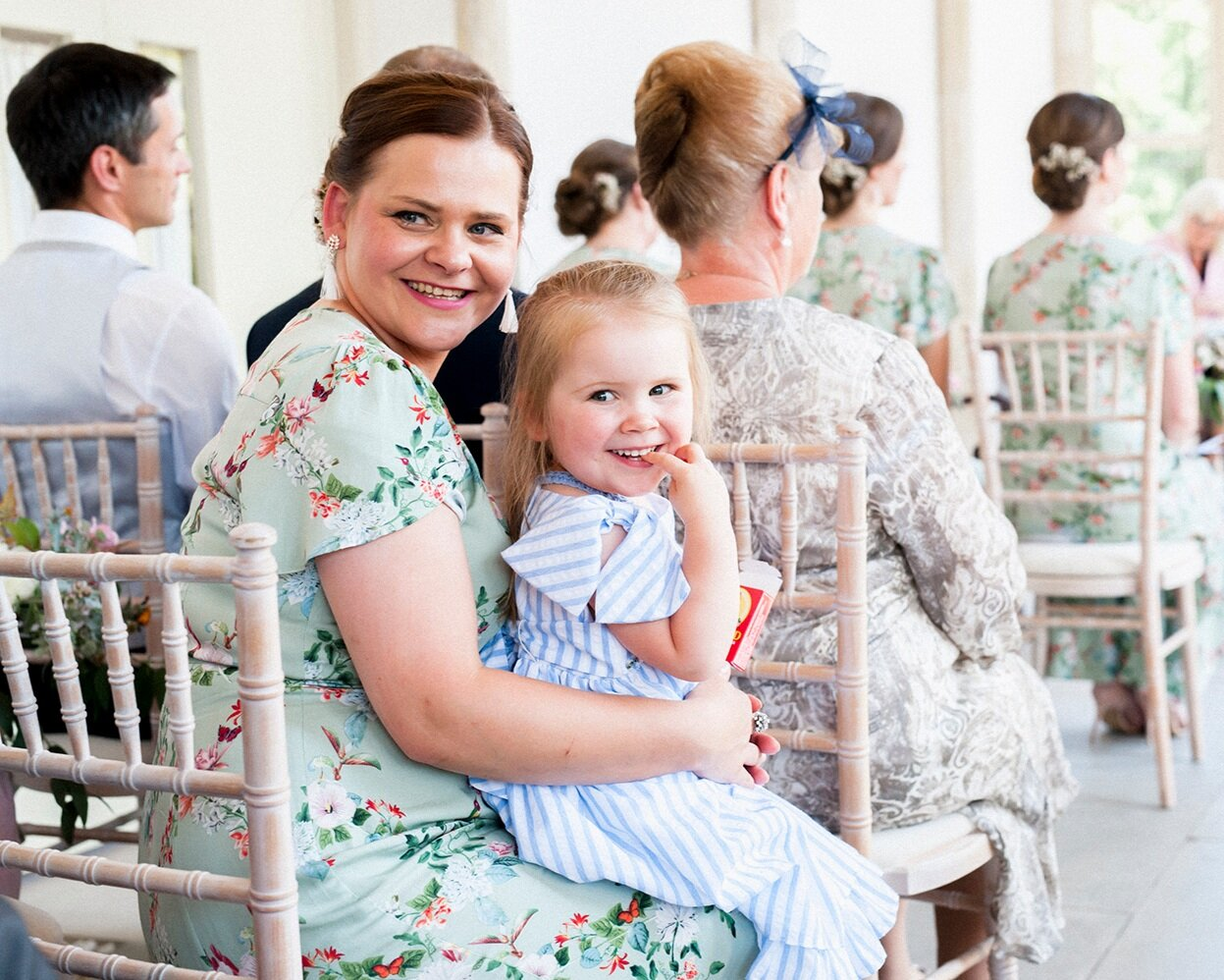 Lucy+and+Ivan+Wedding+Day-90.jpg