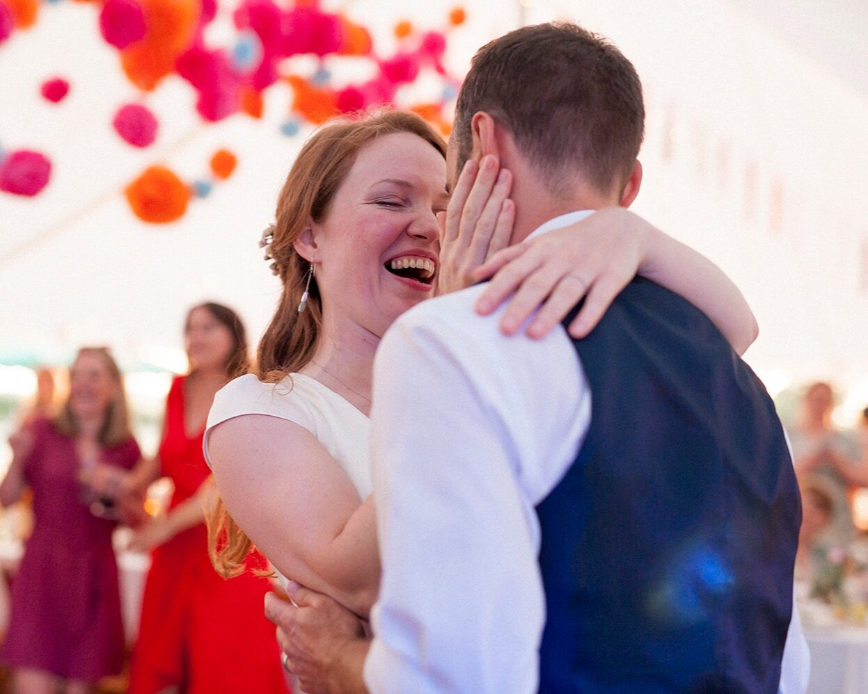 Lucy+and+Ivan+Wedding+Day-274.jpg