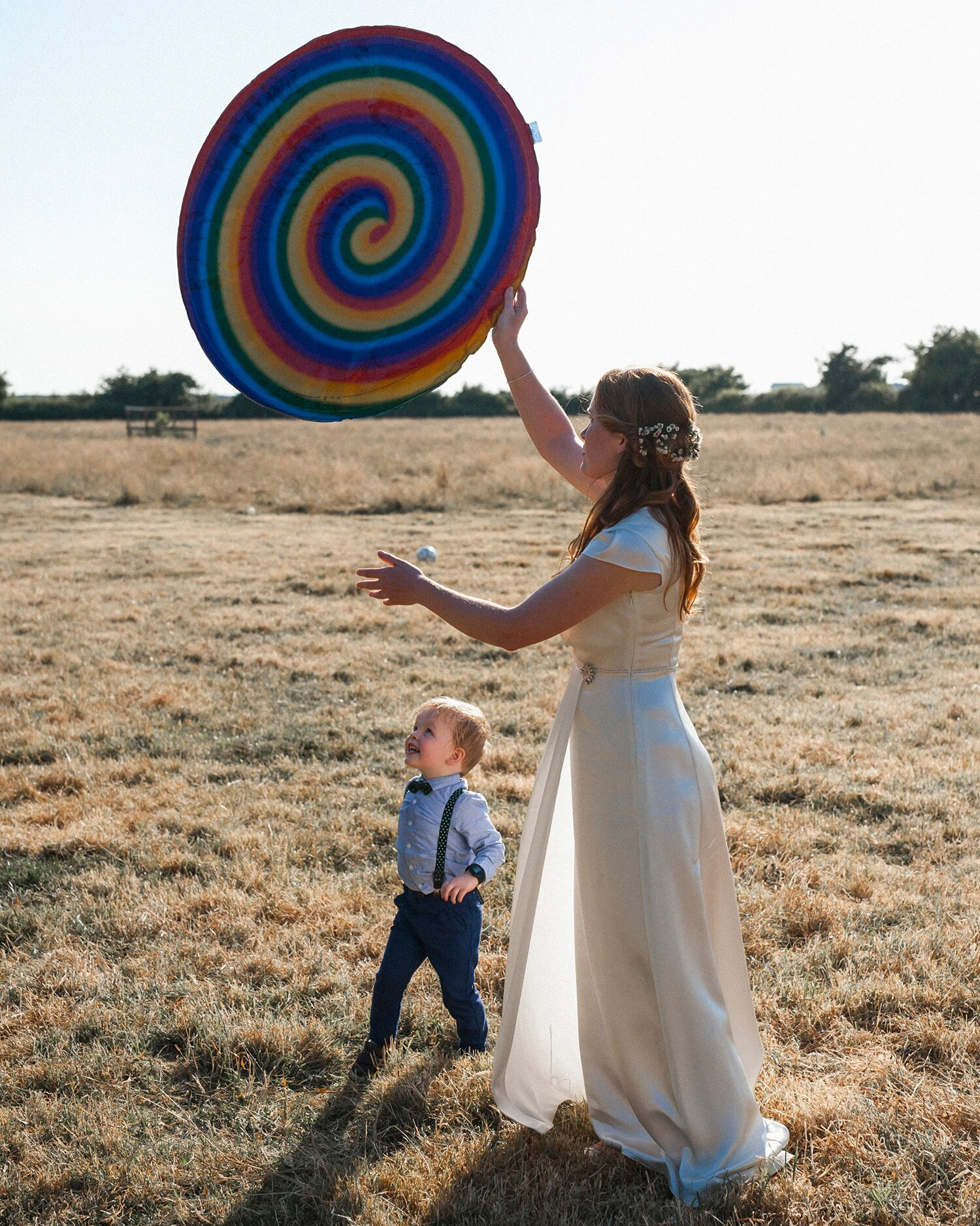 Lucy+and+Ivan+Wedding+Day-196.jpg