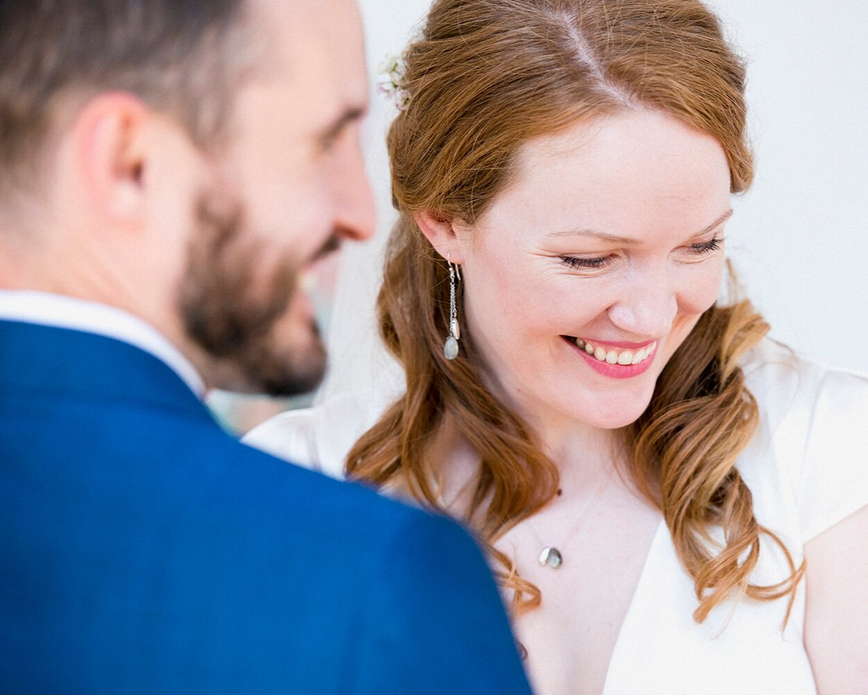 Lucy+and+Ivan+Wedding+Day-327.jpg