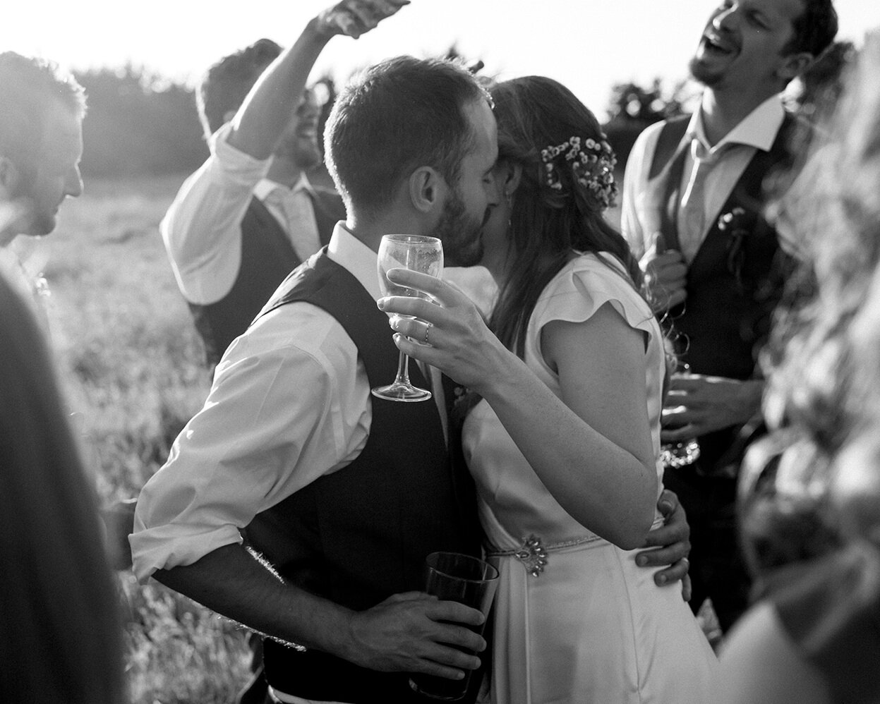 Lucy+and+Ivan+Wedding+Day-241.jpg