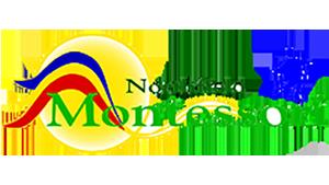 northfield-montessori-resized.png