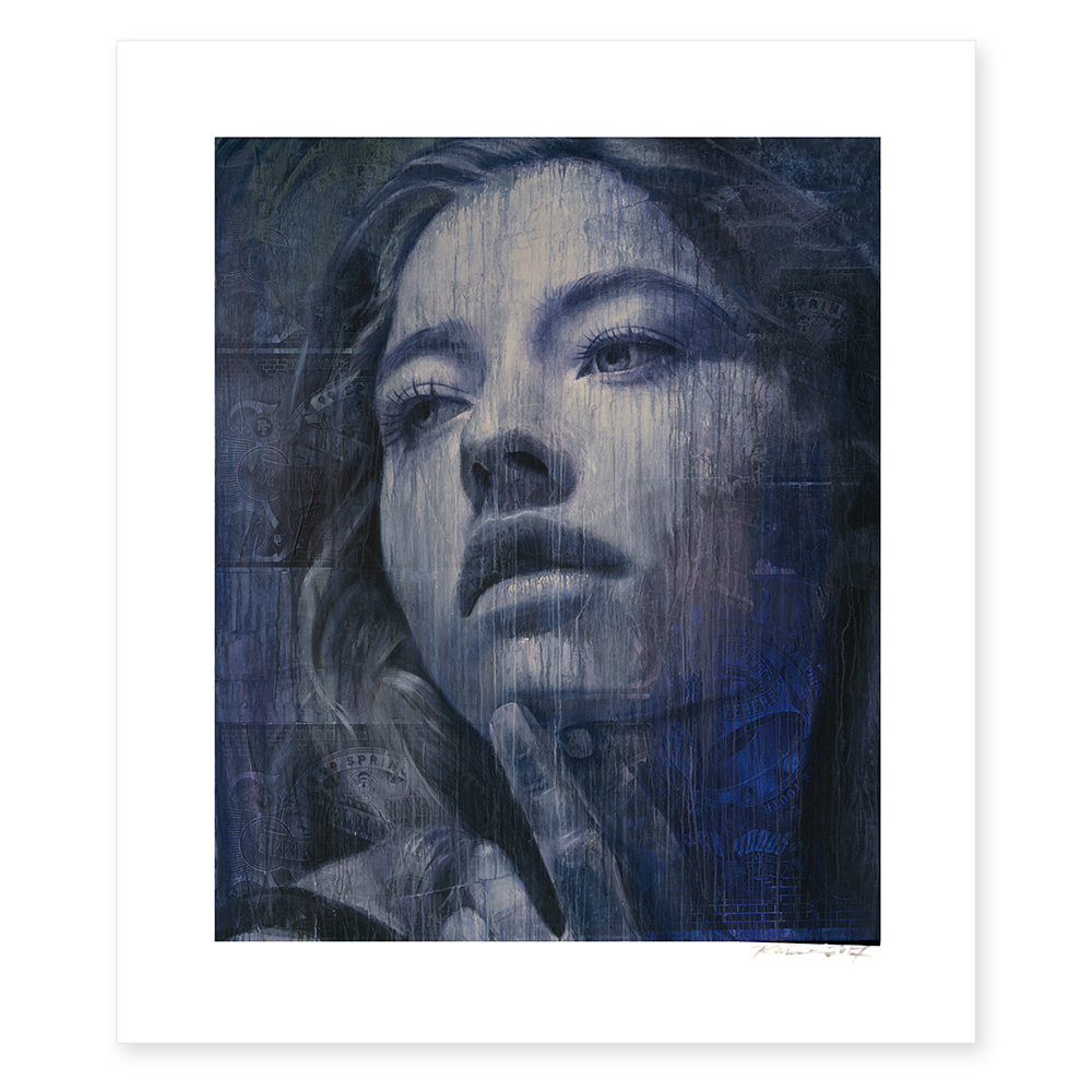 RONE_End-of-Spring_1000[1].jpg