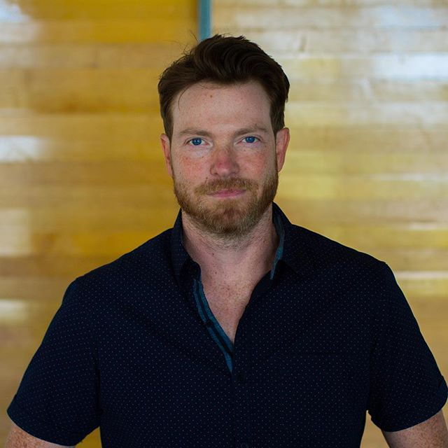 NEWS: @campluckyatx has a new squatter. @wearelucky21 welcomes Executive Producer @brandon_tapp to their team. Join him for a fireside chat and Shiner soon.