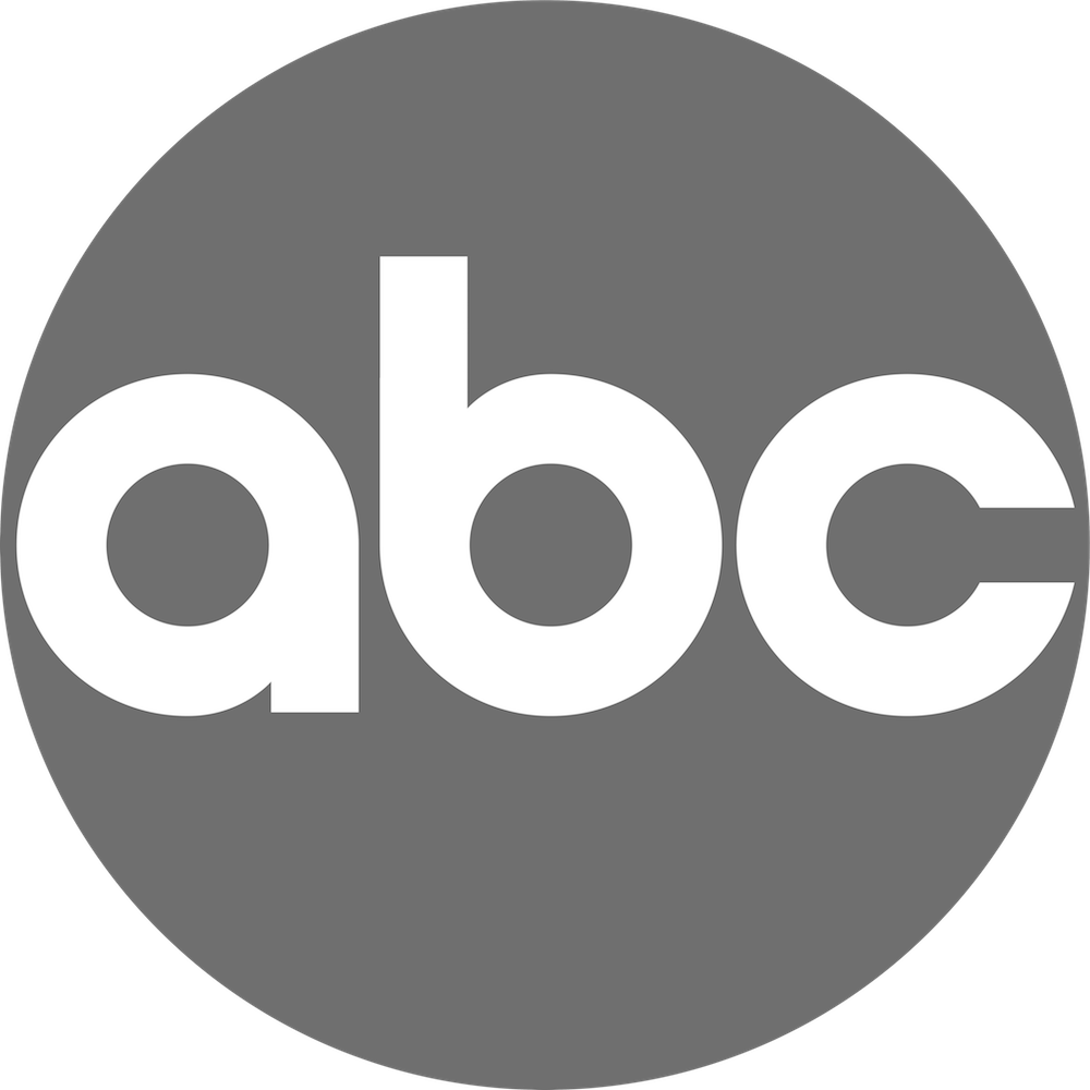 abc.png