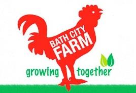Bath City Farm logo.jpg