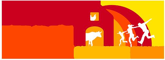 JamiesFarm-Logo-540px.png
