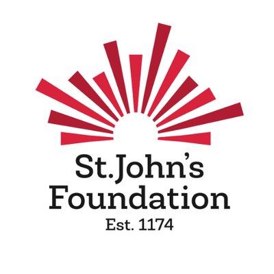 St Johns Foundation.jpg