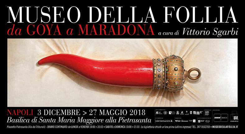 manifesto Follia Napoli.jpg