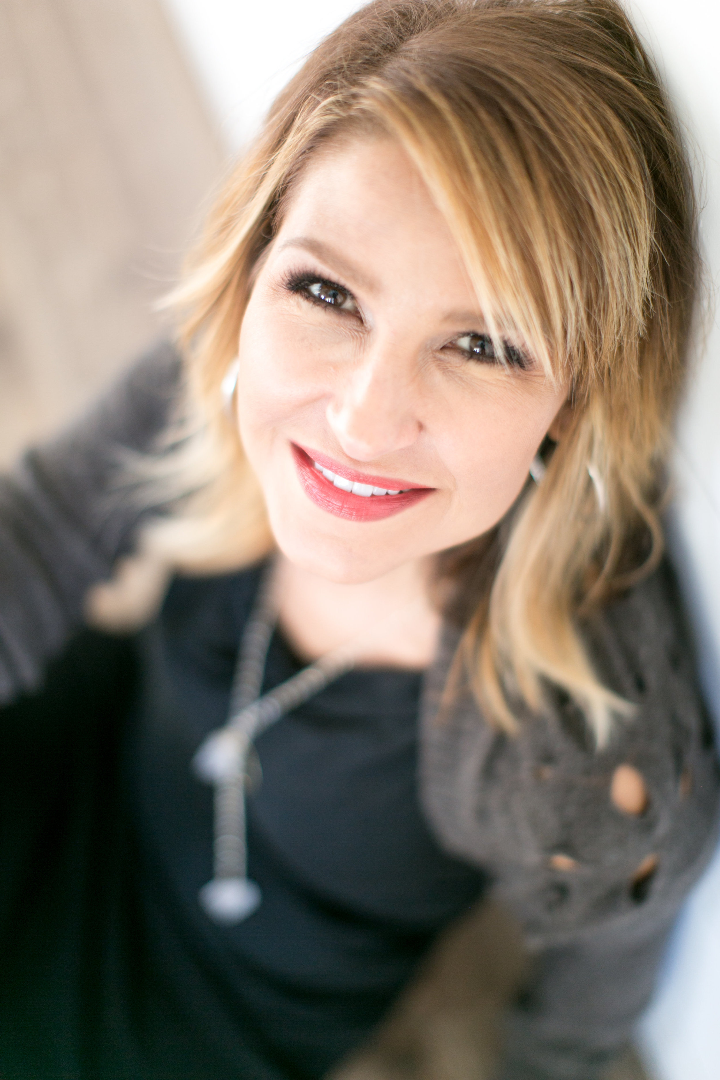 Amy Lindquist Favorites-0001.jpg