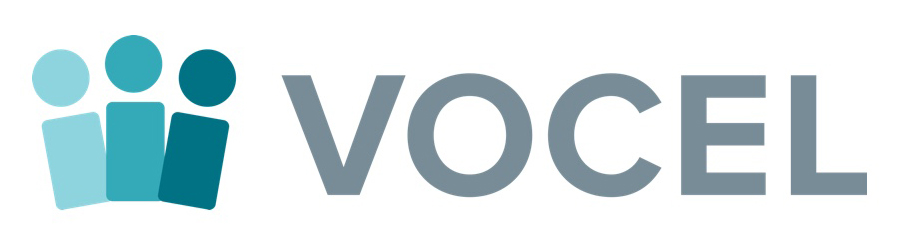 VOCEL_logo_1200x630.jpg