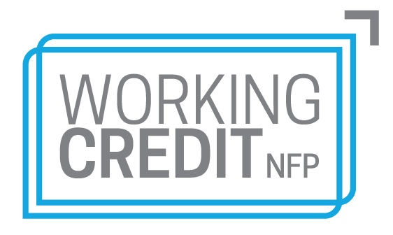 Working Credit_logo.jpg