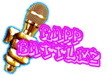 Rapp.Battlez.logo.jpg