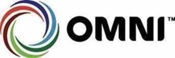 omni.logo.jpg