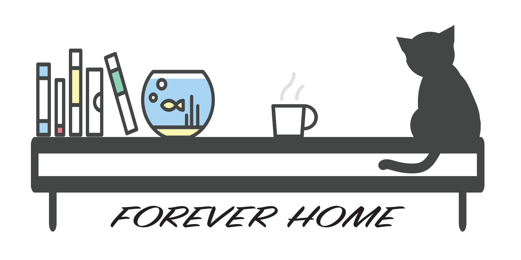 Forever Home-2.png