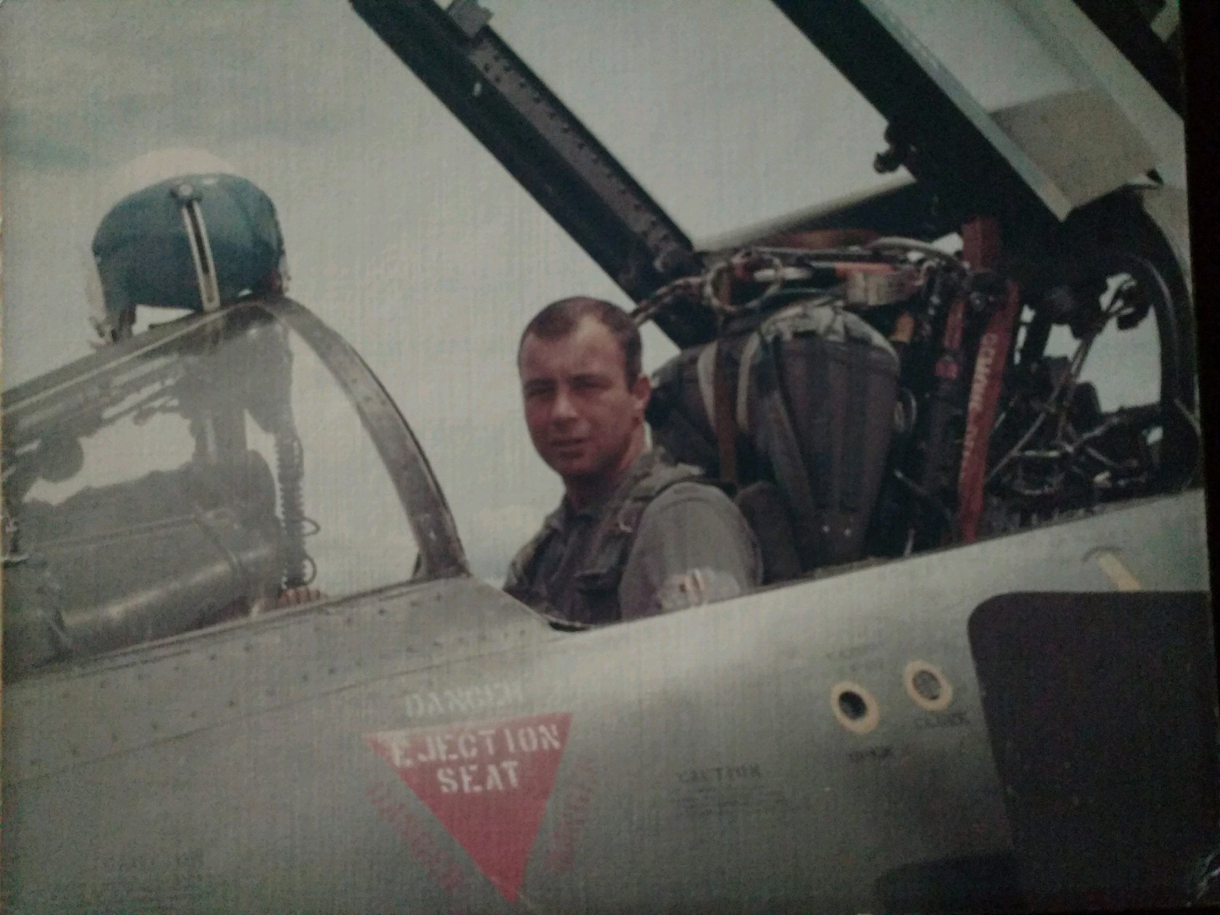Peel Air Force Photo.jpg