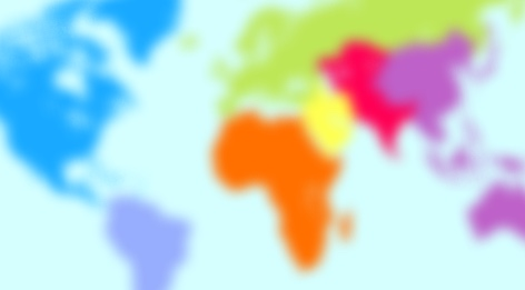world-map-no-labels-world-map-without-labels.jpg.jpg