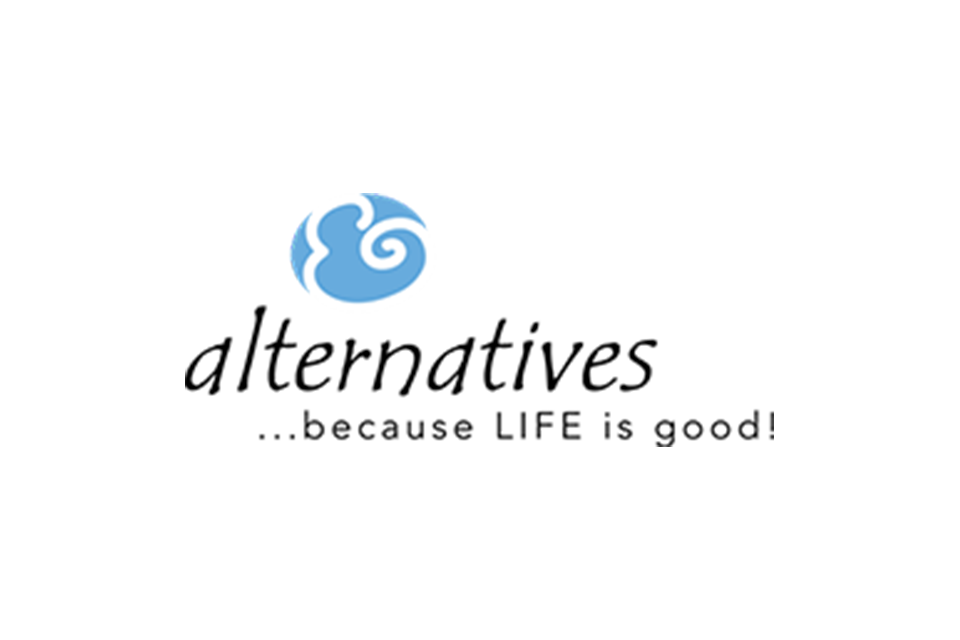 Alternatives.png