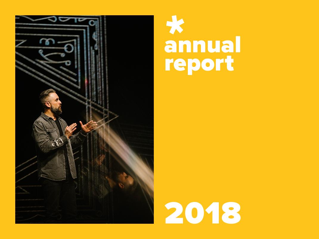 Annual Report 2018 Web.jpg