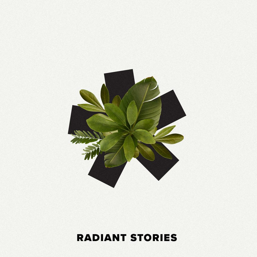 Radiant Stories Podcast Thumbnail-2.jpg