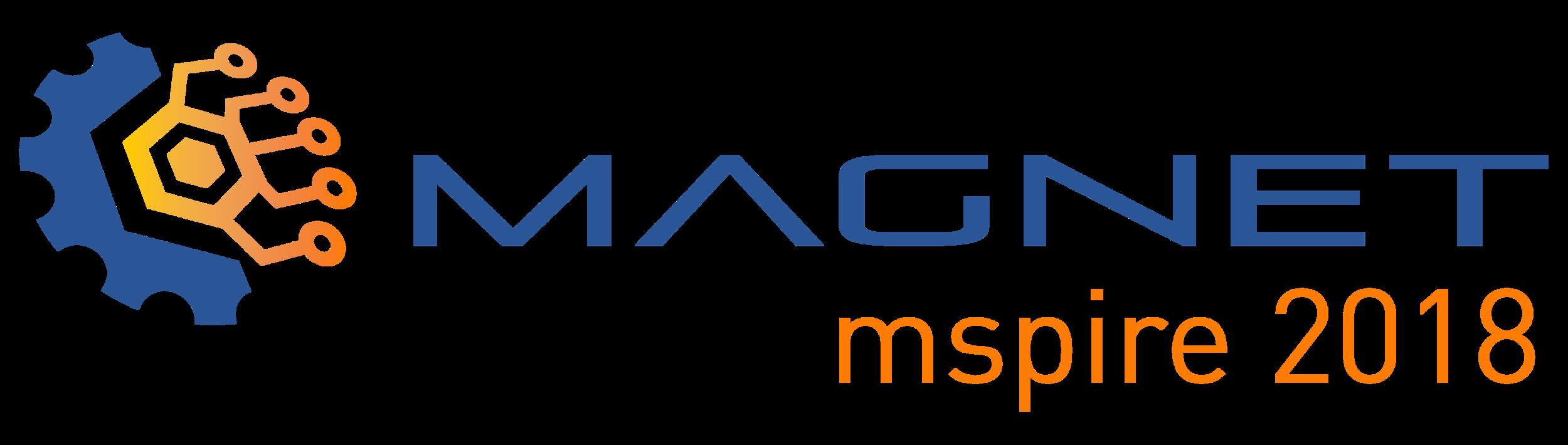MSPIRE Main Logo.png