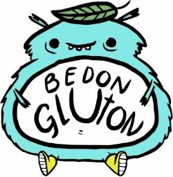 Bedon Gluton