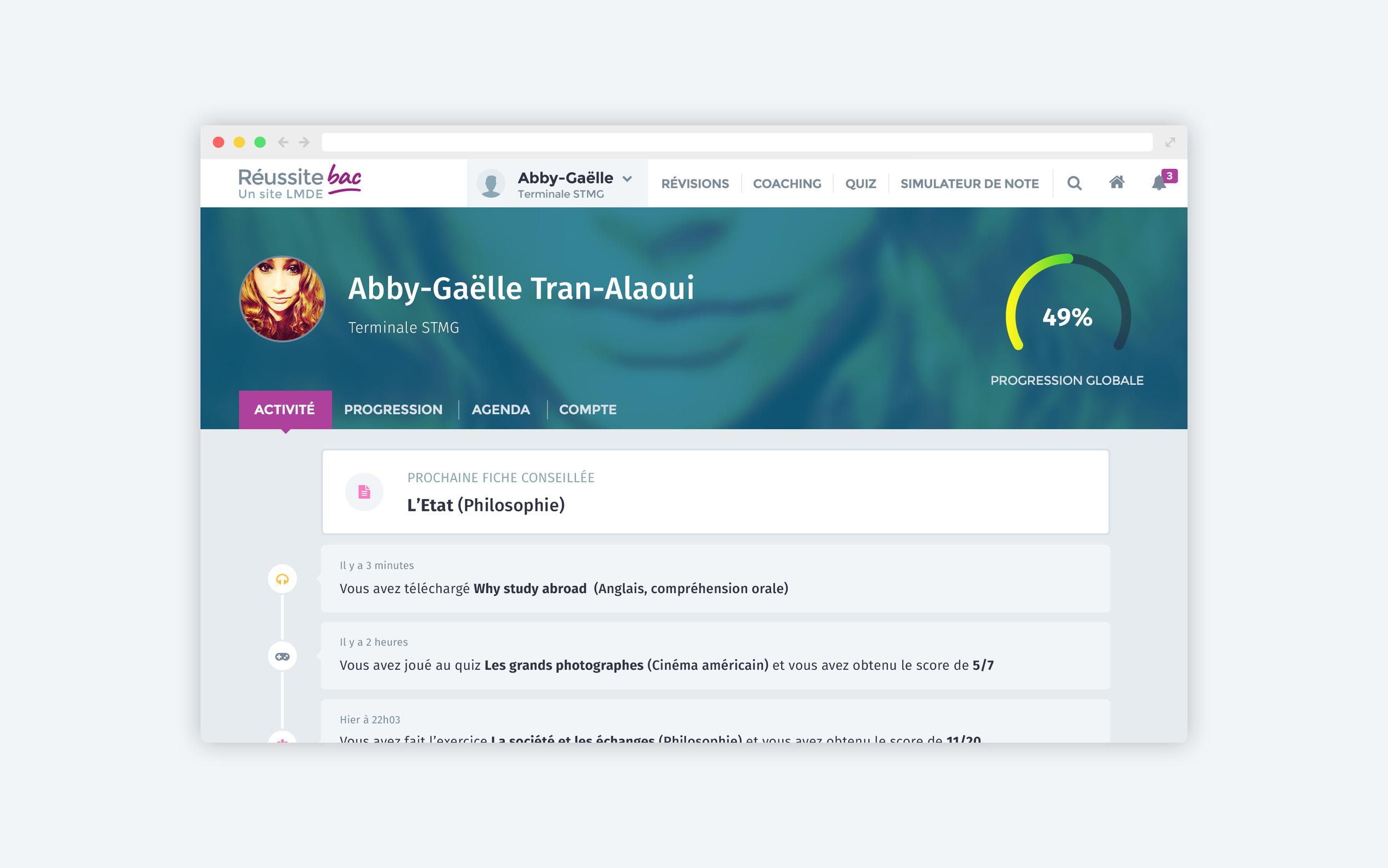 Reussite-Bac_0008_User-activite.png