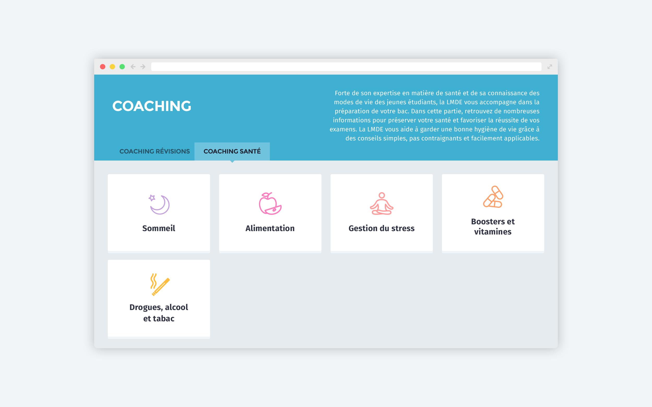 Reussite-Bac_0012_Coaching.png