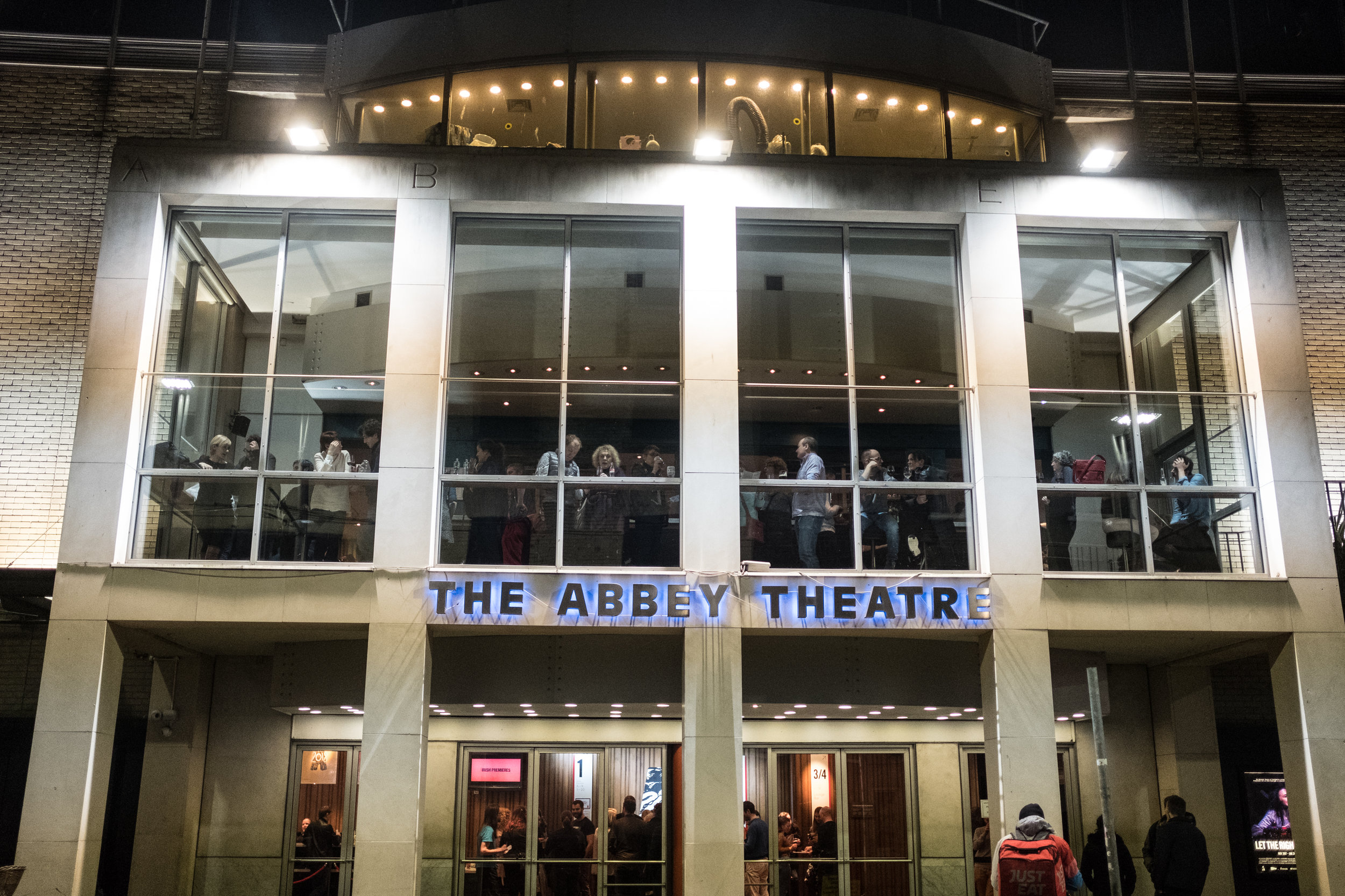 GS_Abbey Theatre.jpg