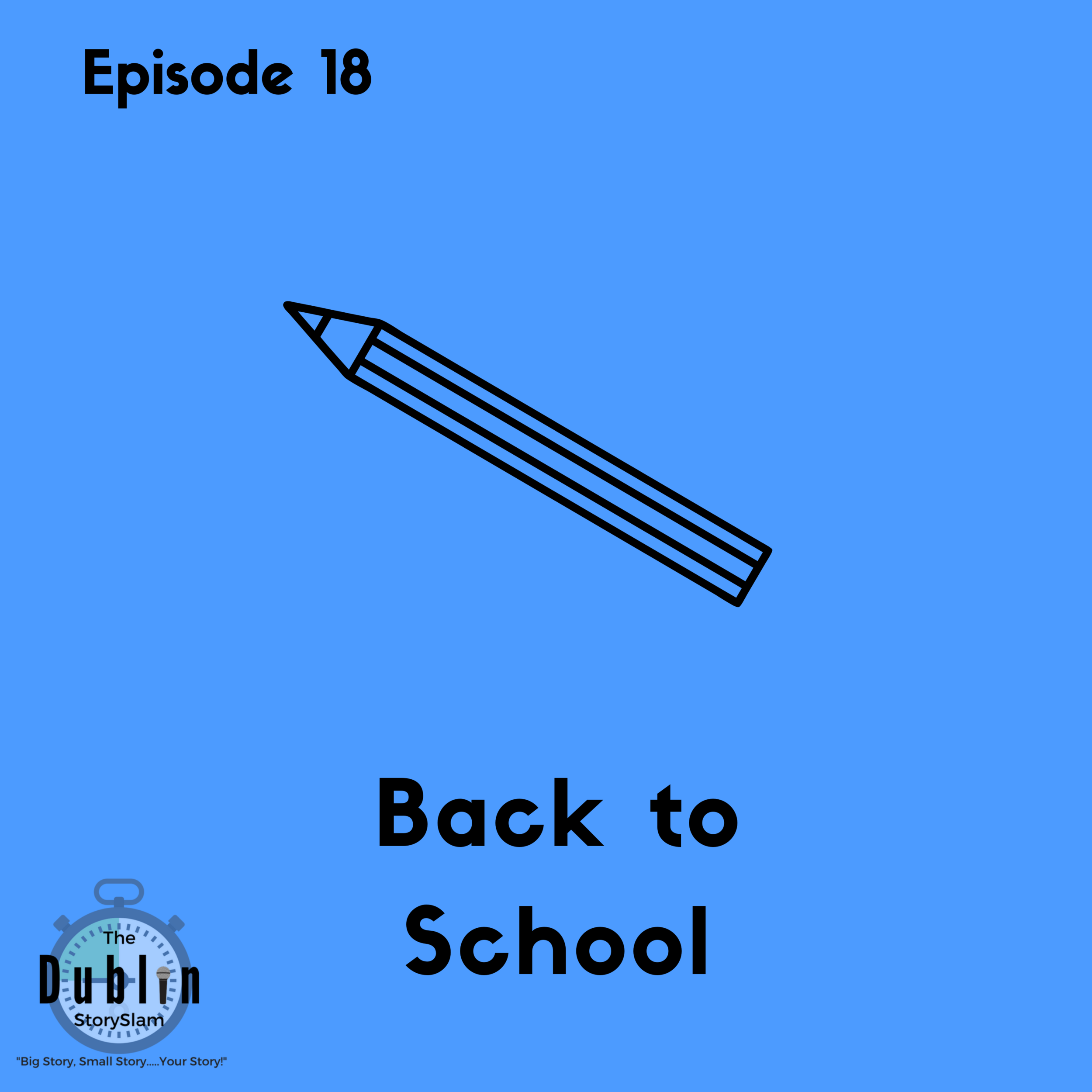 DSS_Podcast_Back toschool.png
