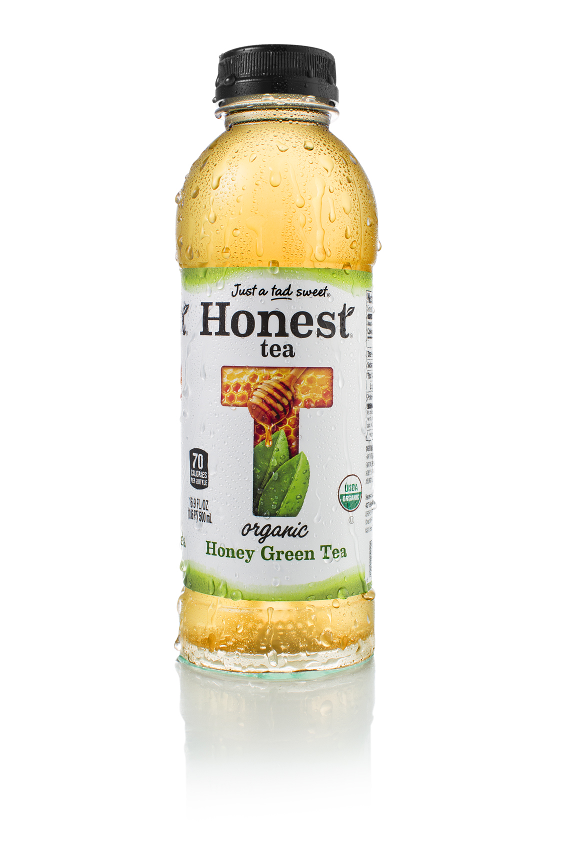 honesttea_34751_edit.jpg