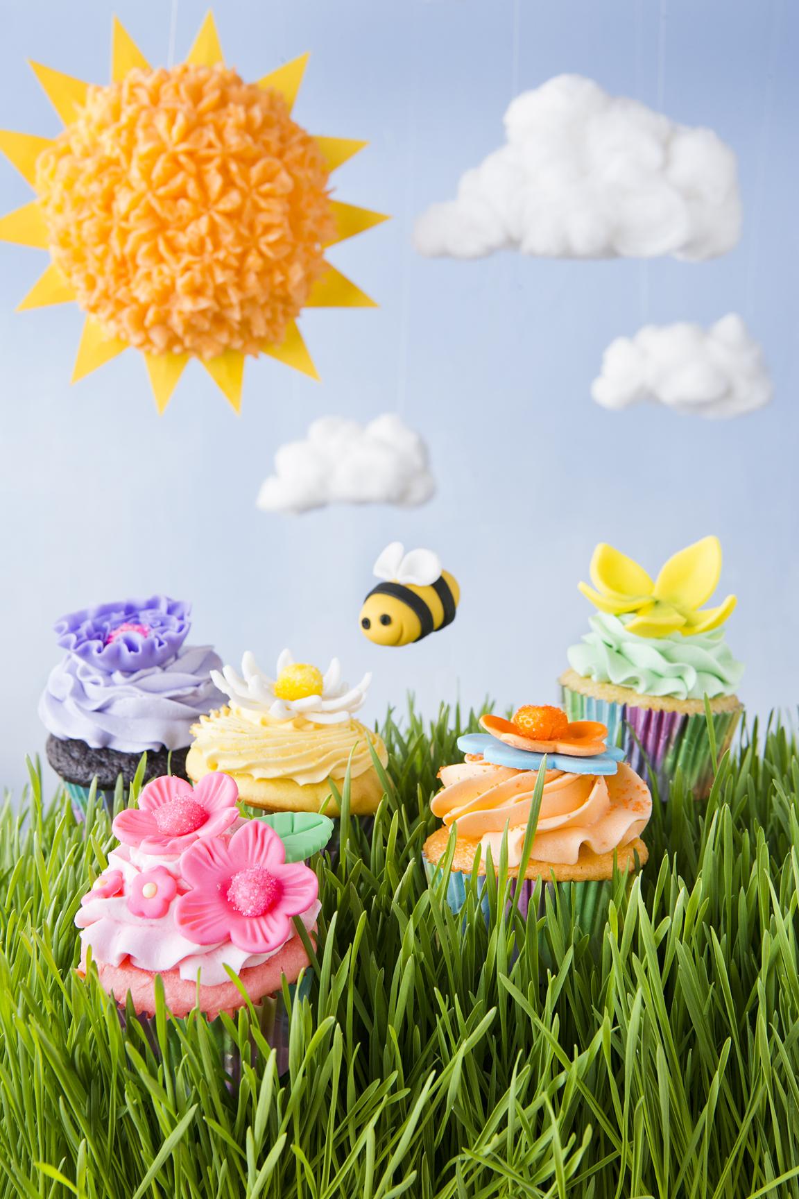 cupcakes14857.jpg