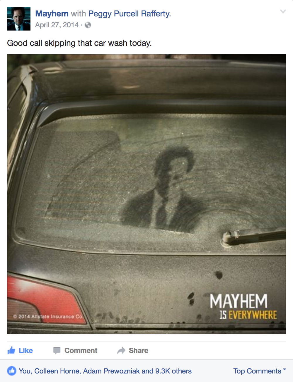 3_Spring_Is_Mayhem.jpg