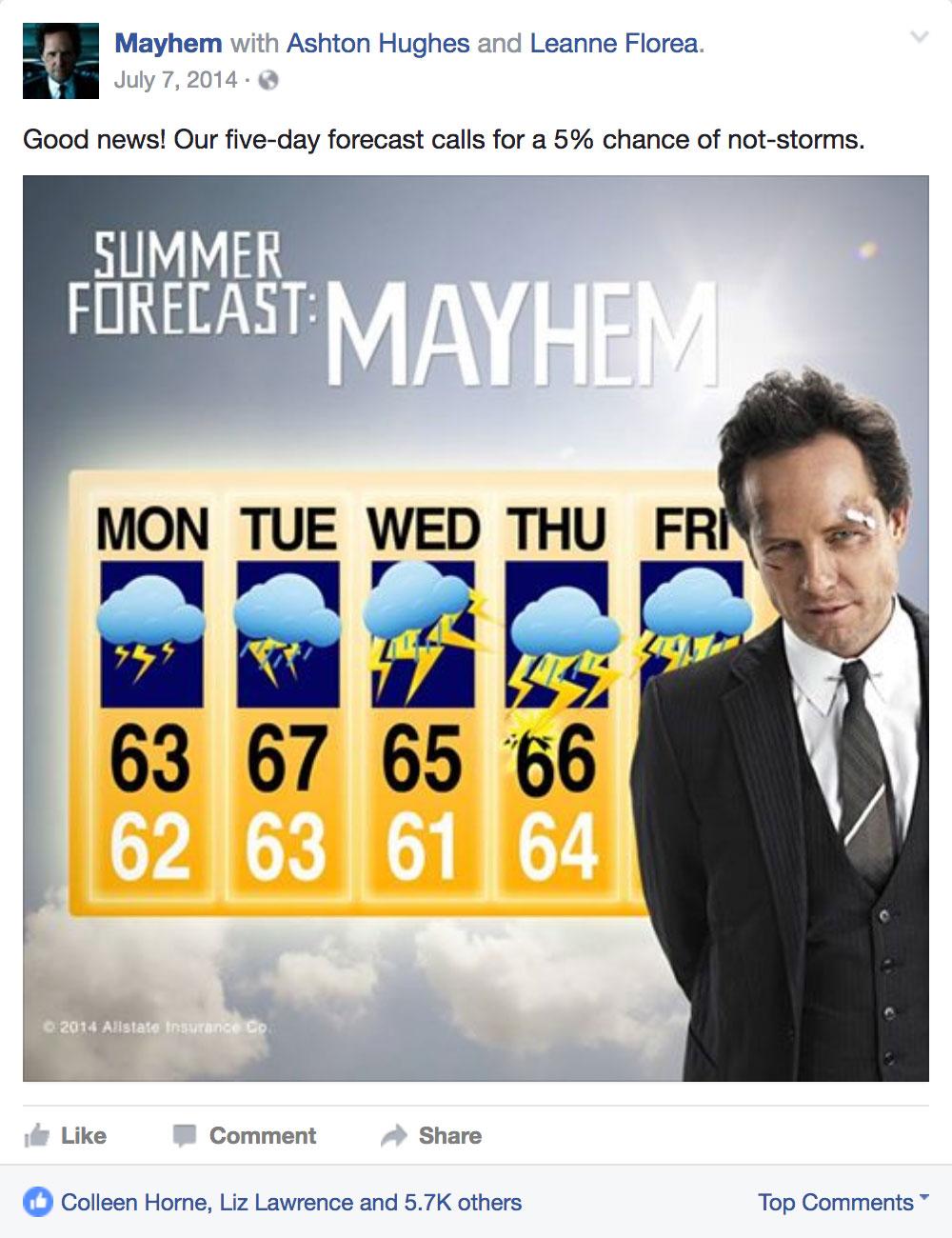 1_Summer_Is_Mayhem.jpg