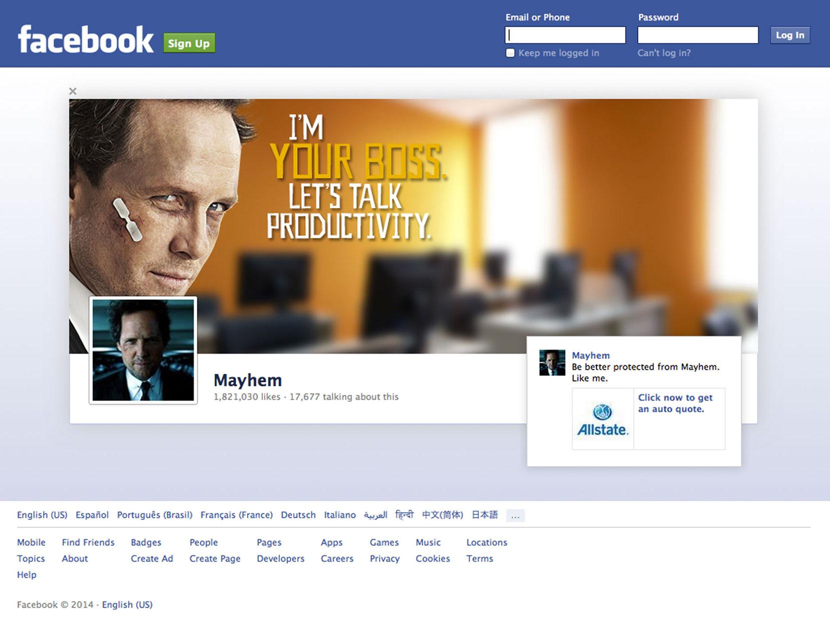 7_Mayhem_Facebook_Boss_1658.jpg