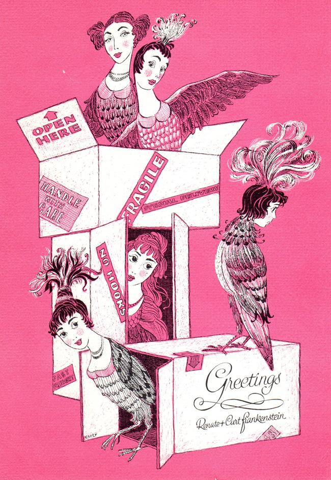 Curt_Frankenstein_Holiday_Card_2