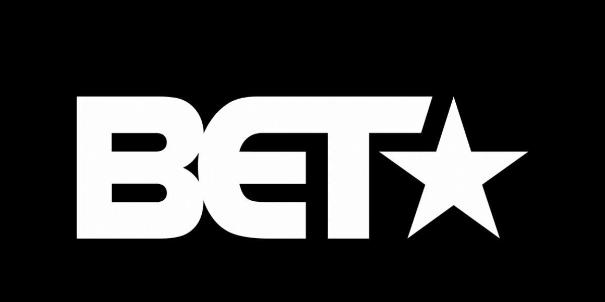 16by9-bet-logo-on-black.jpg